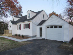 Photo of 197 Windsor Highway, New Windsor, NY 12553 (MLS # 4750696)
