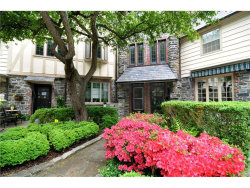 Photo of 8 Merestone Terrace, Bronxville, NY 10708 (MLS # 4750740)