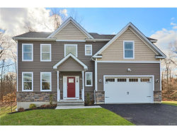 Photo of 5 Highgrove Drive, Washingtonville, NY 10992 (MLS # 4750742)