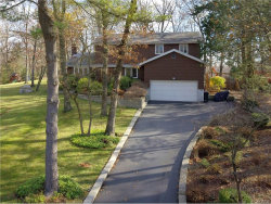 Photo of 10 Peter A Beet Drive, Cortlandt Manor, NY 10567 (MLS # 4750753)