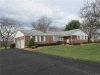 Photo of 594 State Route 302, Pine Bush, NY 12566 (MLS # 4750755)