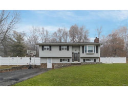 Photo of 1 Arthur Road, Chester, NY 10918 (MLS # 4750801)