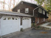 Photo of 26 Old South Highland Avenue, Pearl River, NY 10965 (MLS # 4750807)