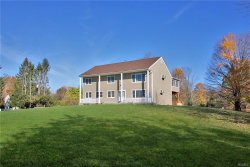 Photo of 4 Foster Road, Hopewell Junction, NY 12533 (MLS # 4750890)