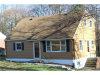 Photo of 7 Lafayette Drive, New Windsor, NY 12553 (MLS # 4750920)