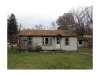 Photo of 36 South Firwood Road, Wurtsboro, NY 12790 (MLS # 4750951)