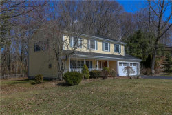 Photo of 174 Pine Tree Lane, Tappan, NY 10983 (MLS # 4750962)