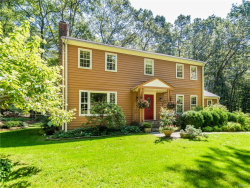 Photo of 11 Light Horse Lane, Pound Ridge, NY 10576 (MLS # 4751015)