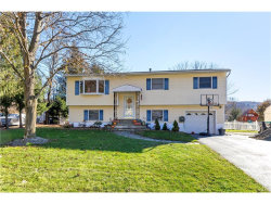 Photo of 367 Lake Shore Drive, Monroe, NY 10950 (MLS # 4751031)