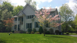 Photo of 67 Cragmere Road, Suffern, NY 10901 (MLS # 4751057)