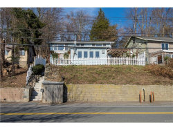 Photo of 578 Lakes Road, Monroe, NY 10950 (MLS # 4751064)
