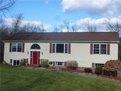 Photo of 26 Fleetwood Drive, Wappingers Falls, NY 12590 (MLS # 4751066)