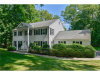 Photo of 17 Upland Drive, Chappaqua, NY 10514 (MLS # 4751071)