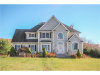 Photo of 14 Fanore Court, Hopewell Junction, NY 12533 (MLS # 4751129)