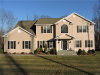 Photo of 48 Winchester Court, Yorktown Heights, NY 10598 (MLS # 4751183)