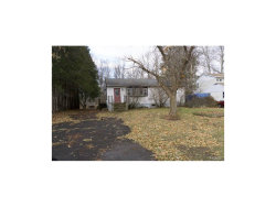 Photo of 186 East Main Street, Washingtonville, NY 10992 (MLS # 4751185)