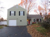 Photo of 317 Nina Street, New Windsor, NY 12553 (MLS # 4751204)