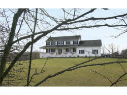 Photo of 637 East Kaisertown Road, Montgomery, NY 12549 (MLS # 4751231)