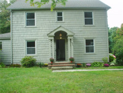 Photo of 491 Bedford Road, Bedford Hills, NY 10507 (MLS # 4751239)