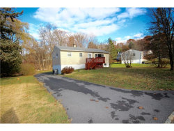 Photo of 39 Duelk Avenue, Monroe, NY 10950 (MLS # 4751341)