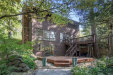 Photo of 9 Rolling Meadow, Pound Ridge, NY 10576 (MLS # 4751361)