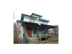 Photo of 210 Liberty Corners Road, Pine Island, NY 10969 (MLS # 4751417)