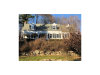 Photo of 82 East Whippoorwill Road, Armonk, NY 10504 (MLS # 4751424)