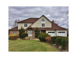 Photo of 7 Summerville Road, Goshen, NY 10924 (MLS # 4751428)