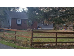 Photo of 2 Ivy Cliff Road, Campbell Hall, NY 10916 (MLS # 4751530)