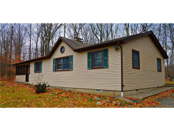 Photo of 103 Benneywater Road, Port Jervis, NY 12771 (MLS # 4751552)