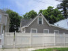 Photo of 79A Fullerton Avenue, Newburgh, NY 12550 (MLS # 4751567)