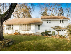 Photo of 7 South Oak Street, Spring Valley, NY 10977 (MLS # 4751578)