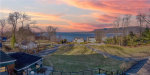 Photo of 8 Riverside Drive, Cornwall On Hudson, NY 12520 (MLS # 4751585)