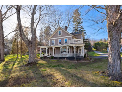 Photo of 132 Titicus Road, North Salem, NY 10560 (MLS # 4751587)