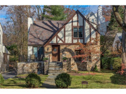Photo of 17 Hall Avenue, Larchmont, NY 10538 (MLS # 4751617)