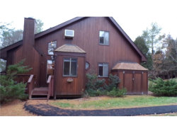 Photo of 41 Lakeview Terrace, Monticello, NY 12701 (MLS # 4751639)