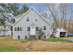 Photo of 35 Townsend Road, Crompond, NY 10517 (MLS # 4751640)