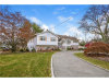 Photo of 21 Holly Lane, Rye Brook, NY 10573 (MLS # 4751646)