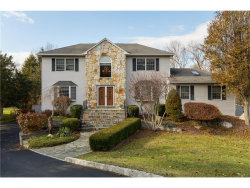 Photo of 66 Saddle Ridge Drive, Hopewell Junction, NY 12533 (MLS # 4751668)