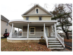 Photo of 217-219 Highland Avenue, Middletown, NY 10940 (MLS # 4751695)