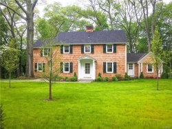 Photo of 36A Hillside Avenue, Katonah, NY 10536 (MLS # 4751707)