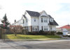 Photo of 523 North Broadway, Yonkers, NY 10701 (MLS # 4751741)
