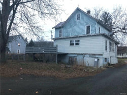Photo of 112 South Main Street, Florida, NY 10921 (MLS # 4751772)