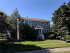 Photo of 1 Georges Court, Warwick, NY 10990 (MLS # 4751776)