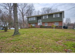 Photo of 26 Bluebird Drive, Congers, NY 10920 (MLS # 4751804)