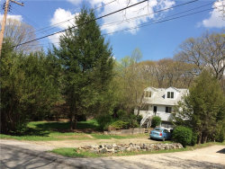 Photo of 10 Arbutus Street, Putnam Valley, NY 10579 (MLS # 4751822)