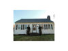 Photo of 3231 State Route 207, Campbell Hall, NY 10916 (MLS # 4751868)