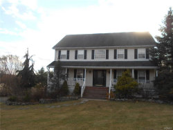 Photo of 33 Vanderbilt Drive, Highland Mills, NY 10930 (MLS # 4751880)