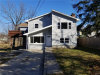 Photo of 30 Bonnell Street, Middletown, NY 10940 (MLS # 4751927)