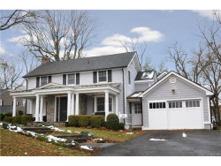 Photo of 950 Soundview Drive, Mamaroneck, NY 10543 (MLS # 4751969)